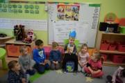 Urodziny Mateusza (grupa II)